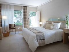 Rodos Palace Hotel: Double GV - photo 33