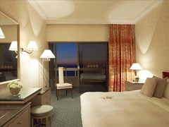 Rodos Palace Hotel - photo 19