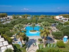 Alex Beach Hotel - photo 1