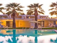 Alex Beach Hotel - photo 5
