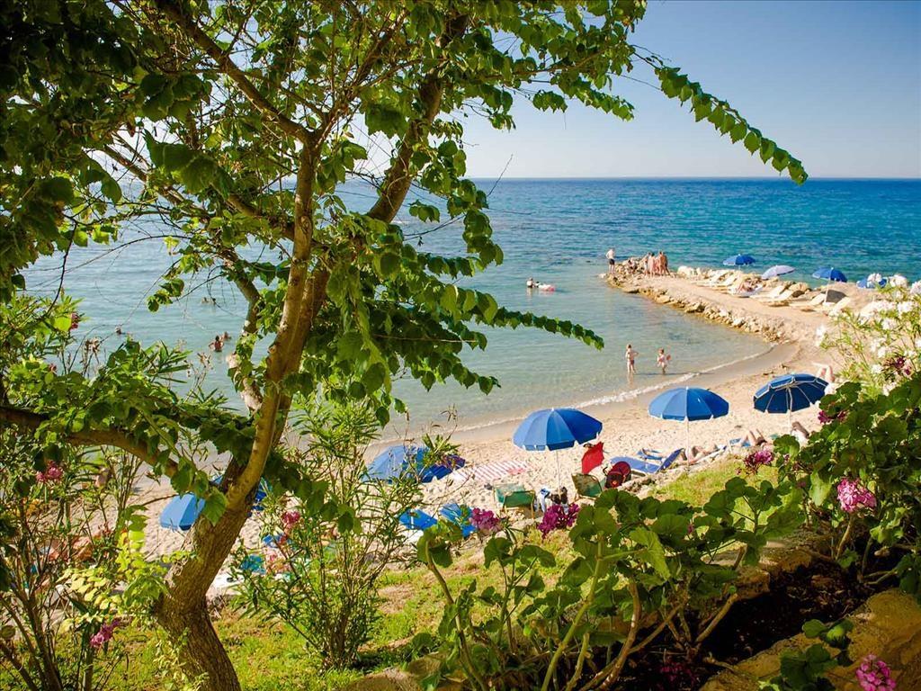 Alexandra Beach Hotel - 4