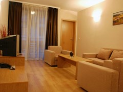 Adeona Ski & Spa Hotel - photo 17
