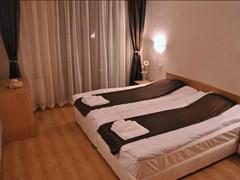 Adeona Ski & Spa Hotel - photo 20