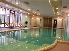 Adeona Ski & Spa Hotel - photo 10