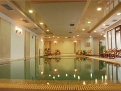 Adeona Ski & Spa Hotel - photo 11