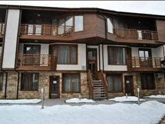 Adeona Ski & Spa Hotel - photo 1