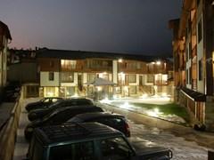 Adeona Ski & Spa Hotel - photo 4