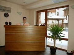 Adeona Ski & Spa Hotel - photo 5