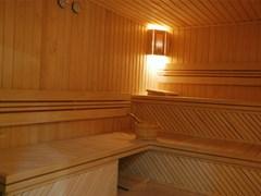 Adeona Ski & Spa Hotel - photo 14