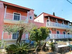 Evi-Ariti Apartments - photo 2