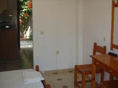 Evi-Ariti Apartments: Studio - photo 6