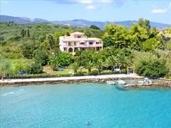 Calypso Villas Zakynthos - photo 4