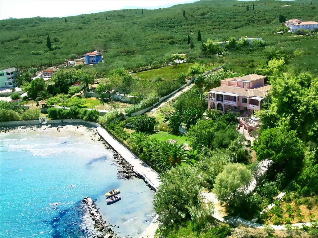 Calypso Villas Zakynthos - 1