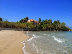 Calypso Villas Zakynthos - photo 5