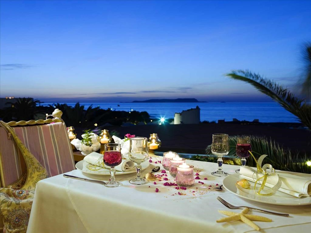 Aldemar Cretan Village Family Resort - 8