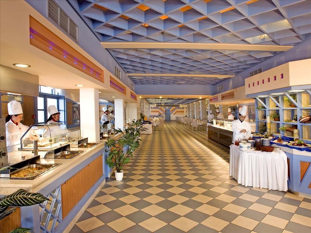Aldemar Cretan Village Family Resort - 16