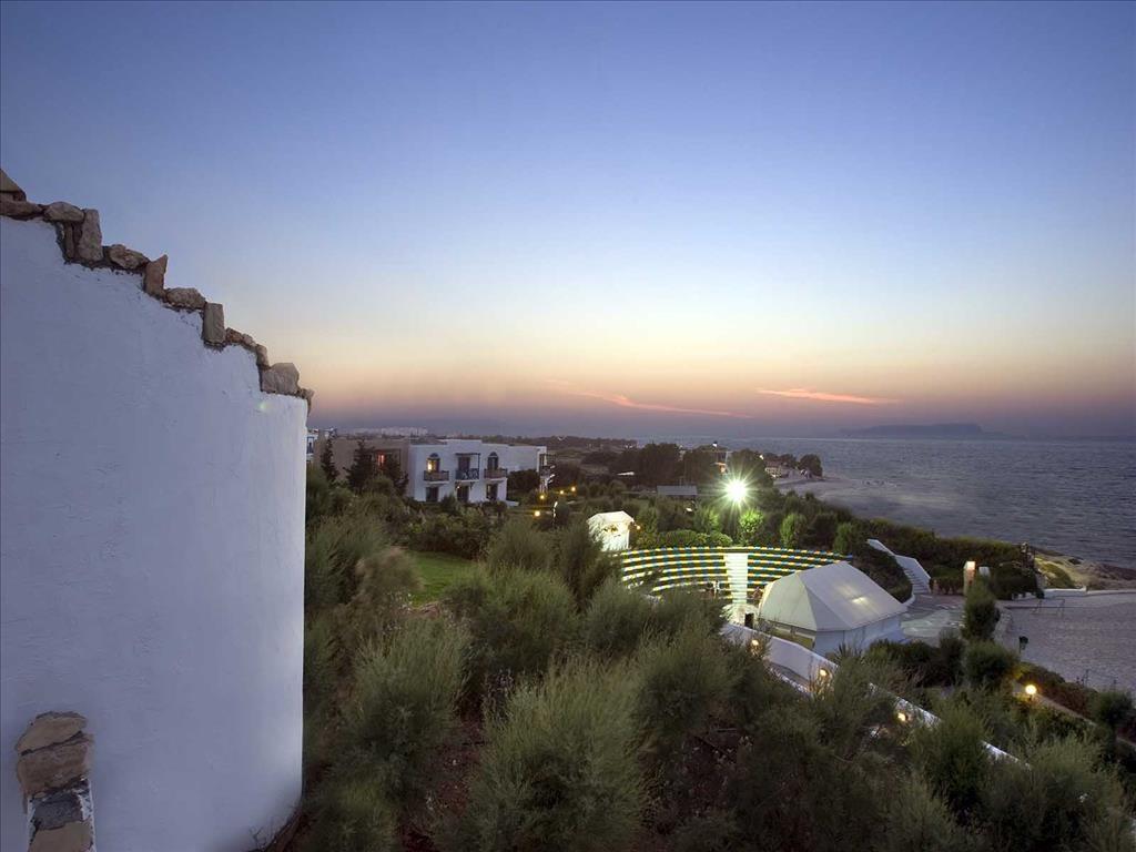 Aldemar Cretan Village Family Resort - 12