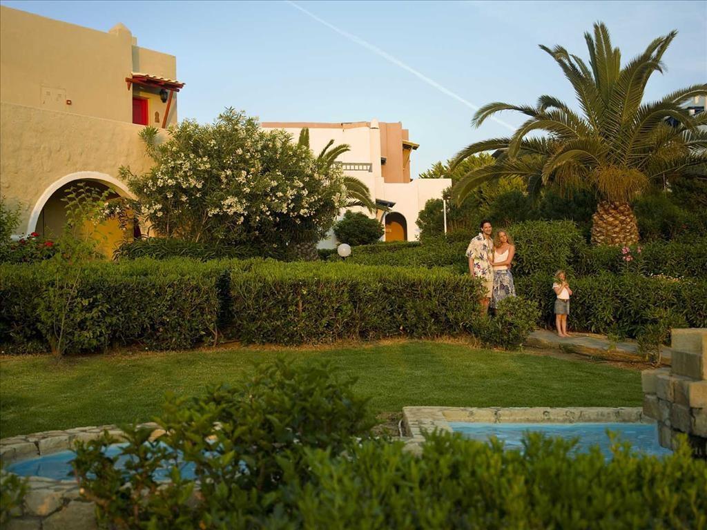 Aldemar Cretan Village Family Resort - 9