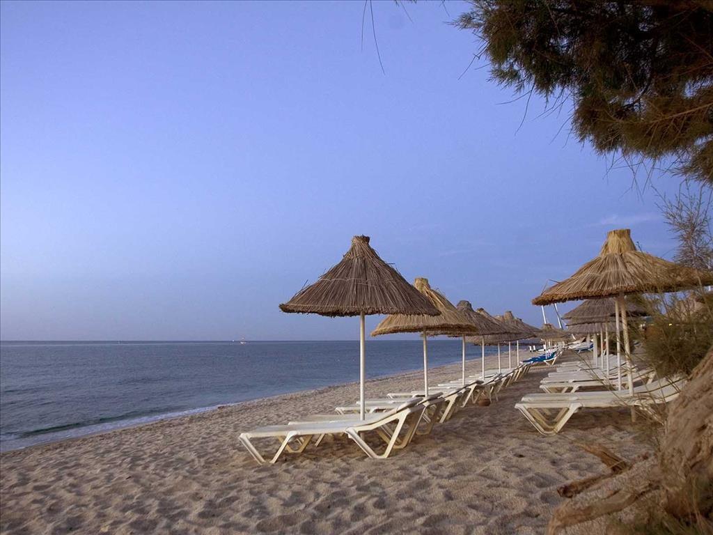 Aldemar Cretan Village Family Resort - 15