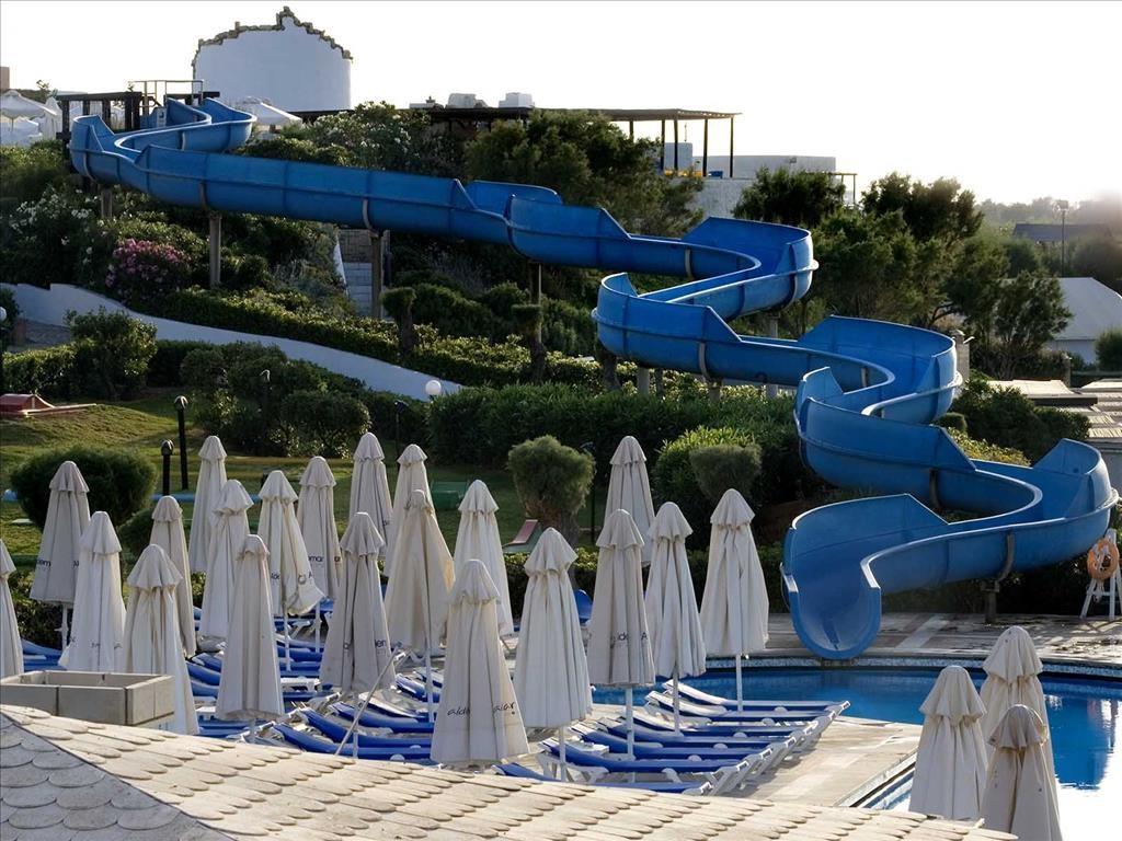 Aldemar Cretan Village Family Resort - 17