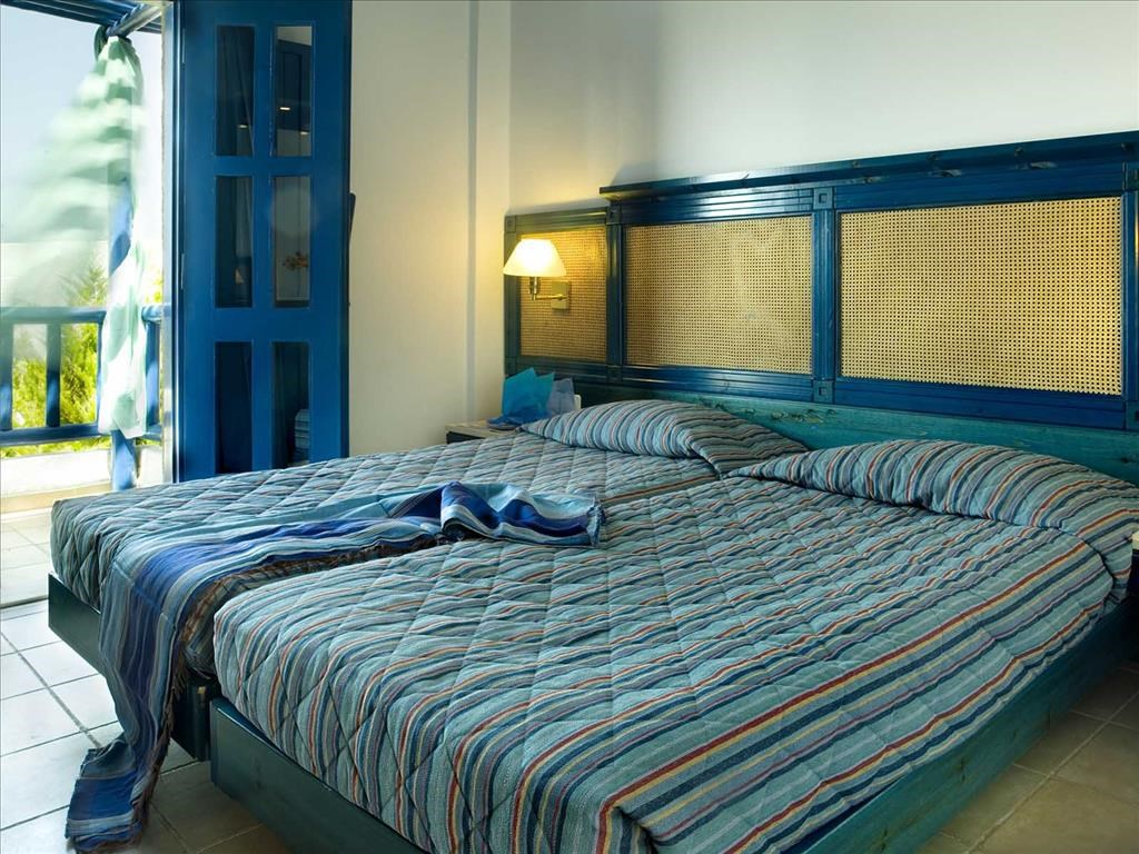 Aldemar Cretan Village Family Resort - 23