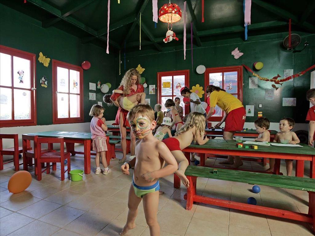 Aldemar Cretan Village Family Resort - 18