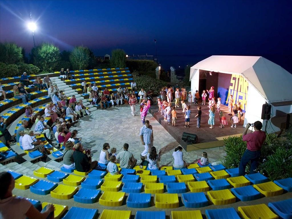 Aldemar Cretan Village Family Resort - 19