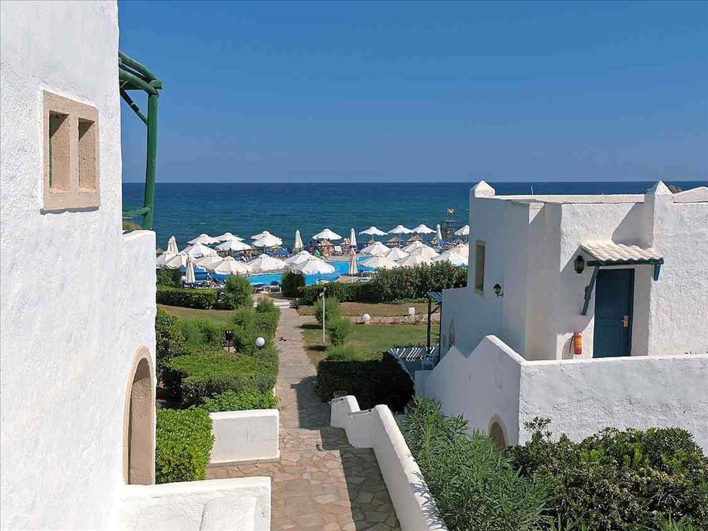 Aldemar Cretan Village Family Resort - 11
