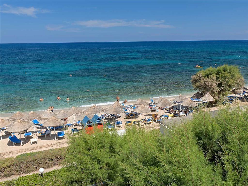 Aldemar Cretan Village Family Resort - 14