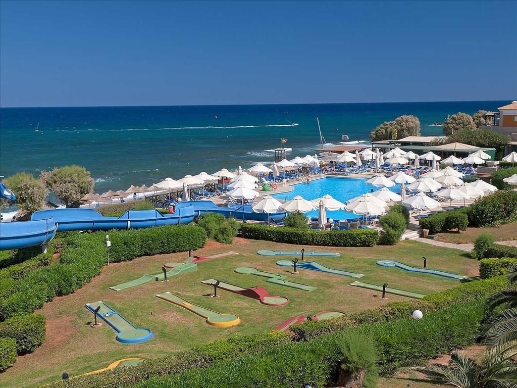 Aldemar Cretan Village Family Resort - 10