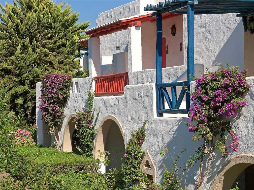 Aldemar Cretan Village Family Resort - 20