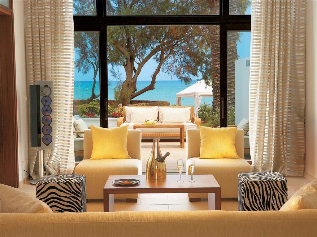 Amirandes Grecotel Exclusive Resort - 50