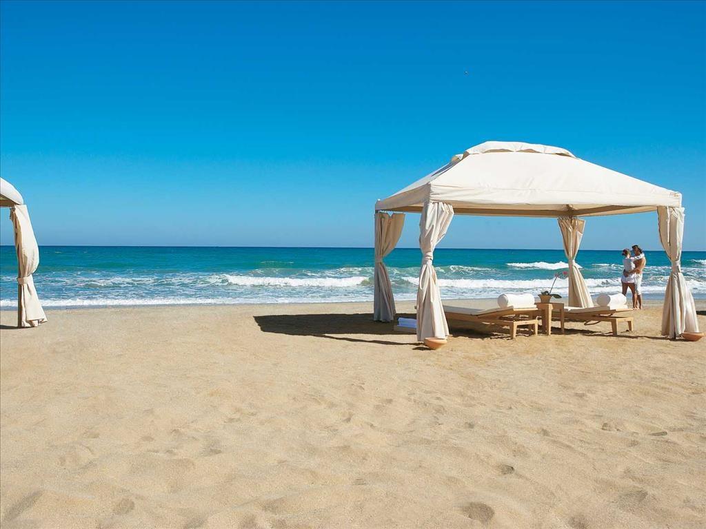 Amirandes Grecotel Exclusive Resort - 5