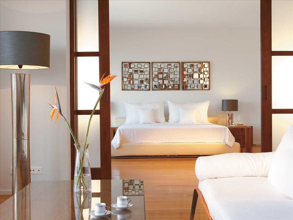 Amirandes Grecotel Exclusive Resort - 57
