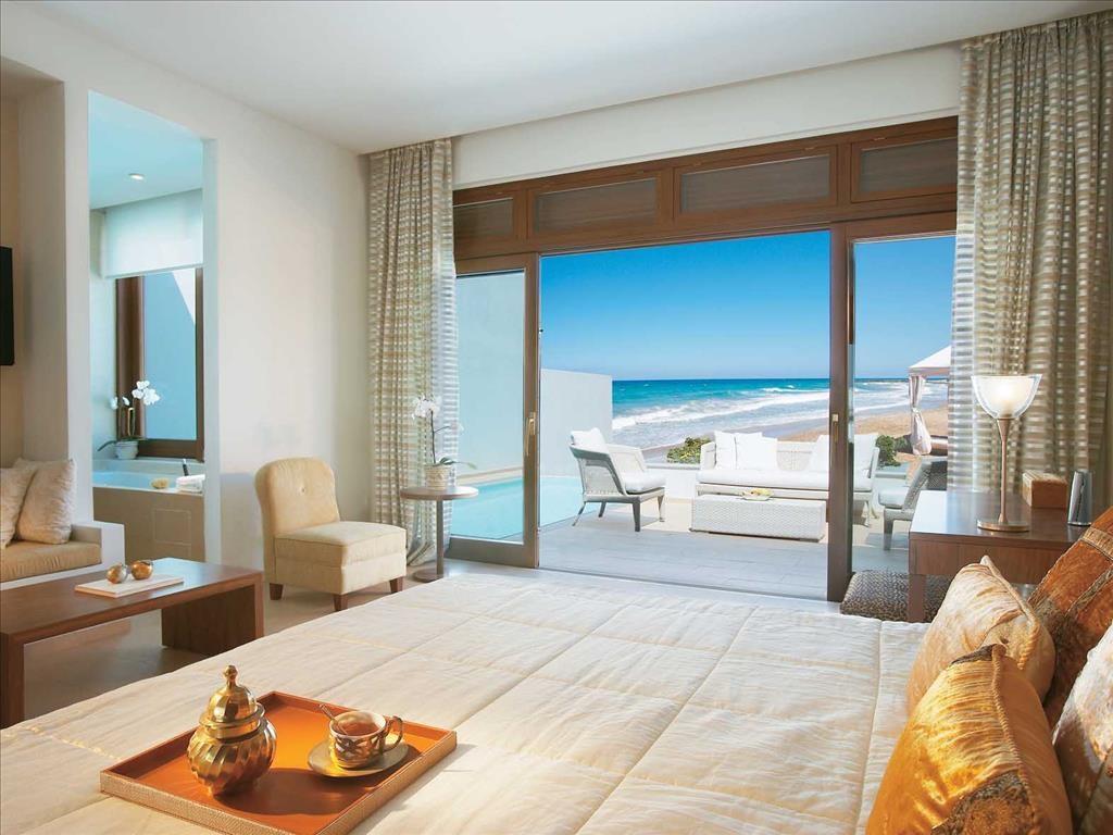 Amirandes Grecotel Exclusive Resort - 54
