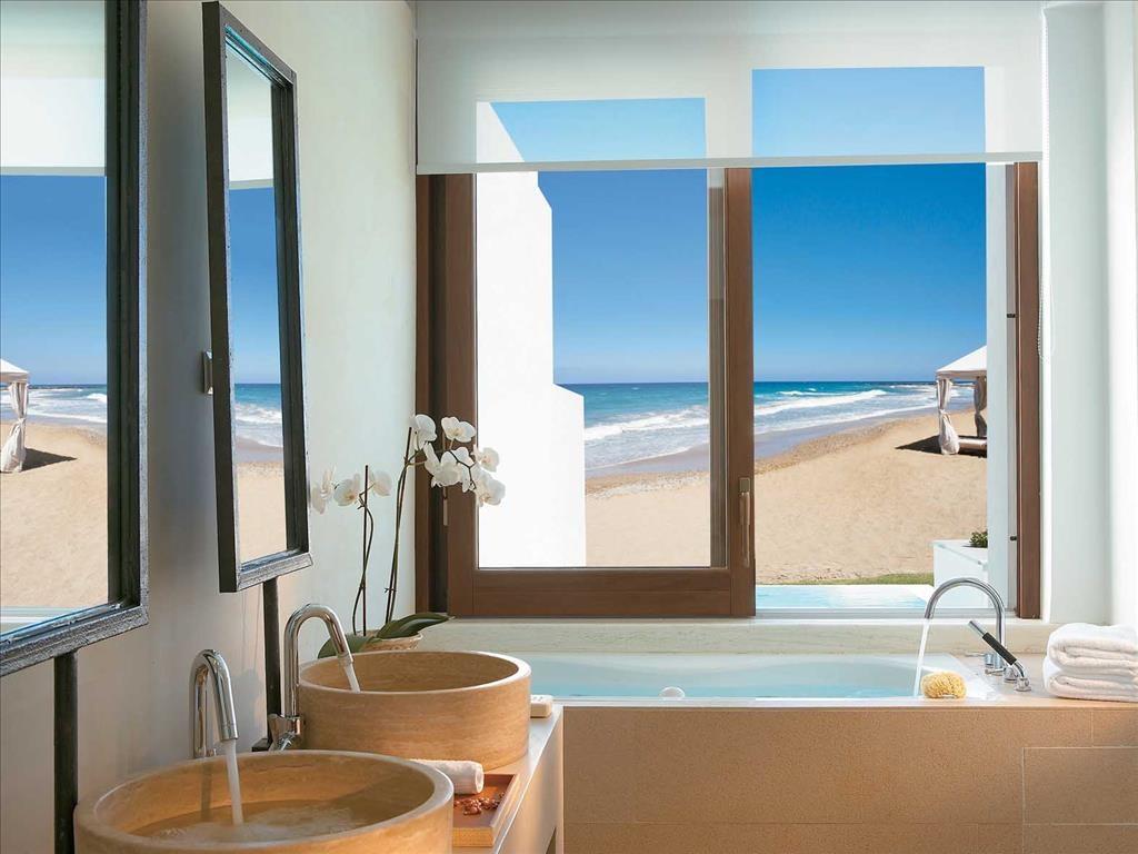 Amirandes Grecotel Exclusive Resort - 58