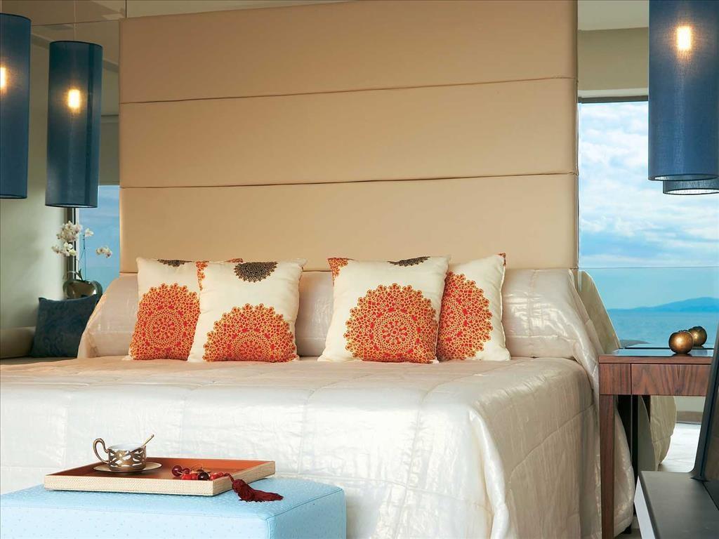 Amirandes Grecotel Exclusive Resort - 55