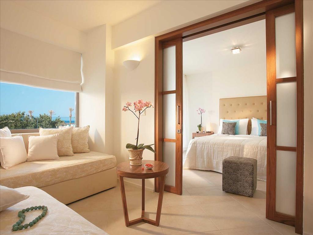 Amirandes Grecotel Exclusive Resort - 56