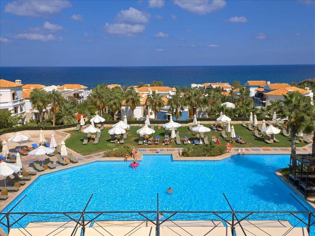 Aldemar Knossos Royal Family Resort - 2