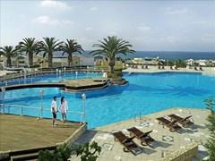 Aldemar Knossos Royal Family Resort - photo 4