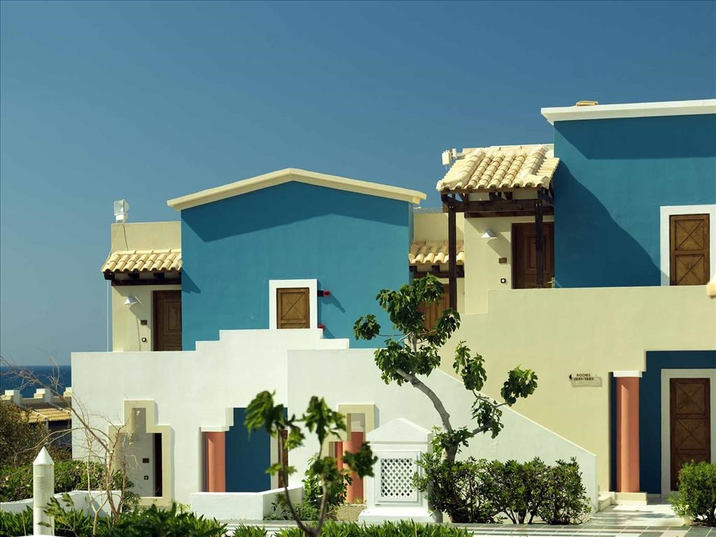 Aldemar Knossos Royal Family Resort - 6