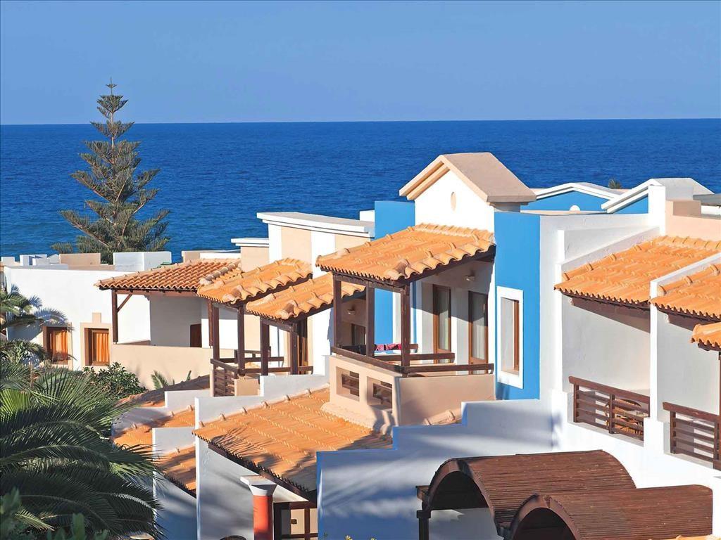 Aldemar Knossos Royal Family Resort - 7