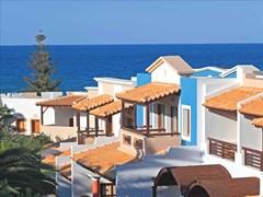 Aldemar Knossos Royal Family Resort - photo 6