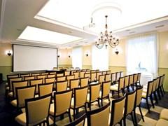 Astor Riga Hotel - photo 2