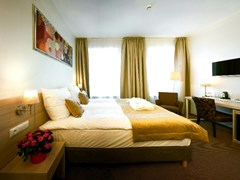 Astor Riga Hotel - photo 9