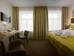 Astor Riga Hotel - photo 7