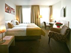 Astor Riga Hotel - photo 5