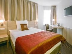 Astor Riga Hotel - photo 4