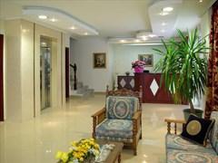 Chronis Hotel - photo 2