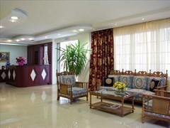 Chronis Hotel - photo 3